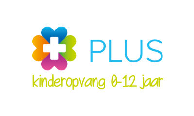 logo kinderopvang plus