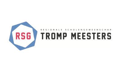 Logo RSG Trompmeesters