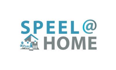 Logo speel@home