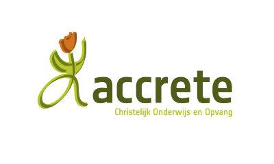 logo Accrete