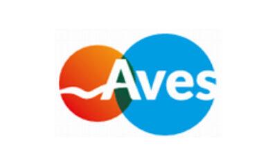 logo Aves