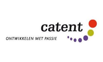 logo catent